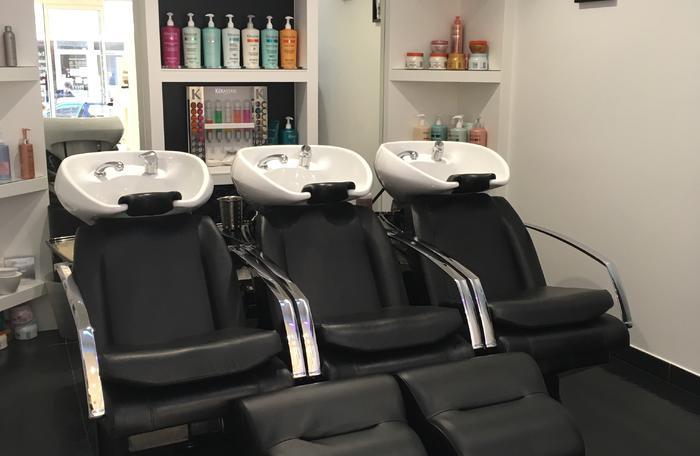 Salon Premium Biguine NANTES NANTES MONSELET